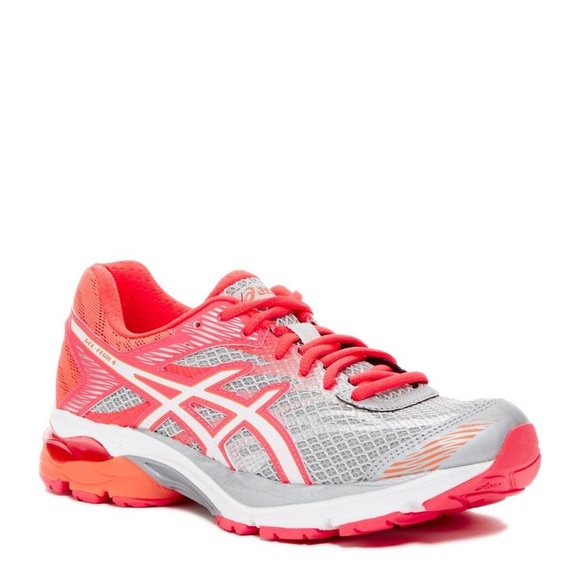 Asics Shoes - ASICS gel flux 4